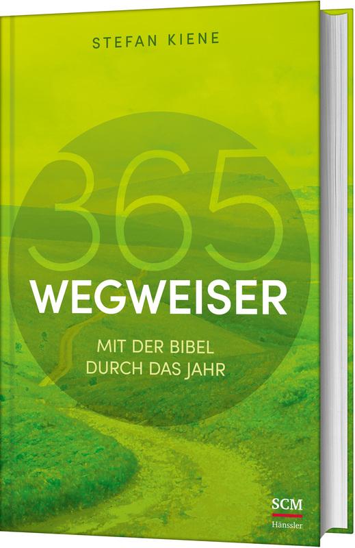 365 Wegweiser