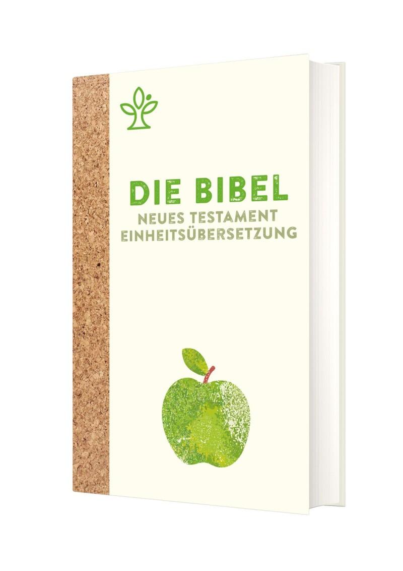 Die Bibel - Neues Testament - Einheitsübersetzung