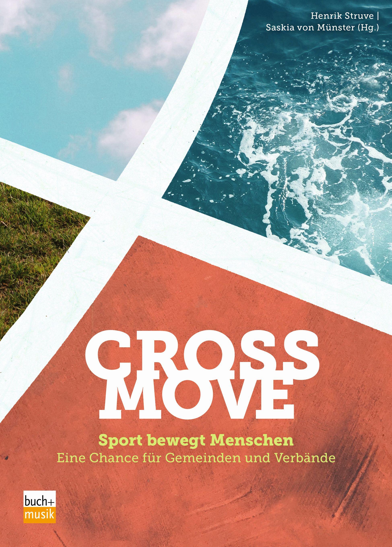 CrossMove