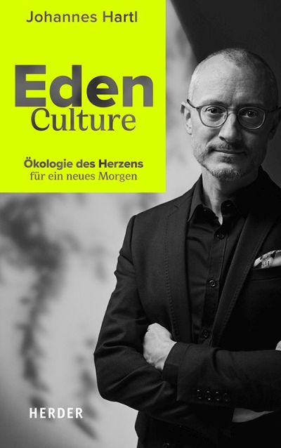 Eden Culture