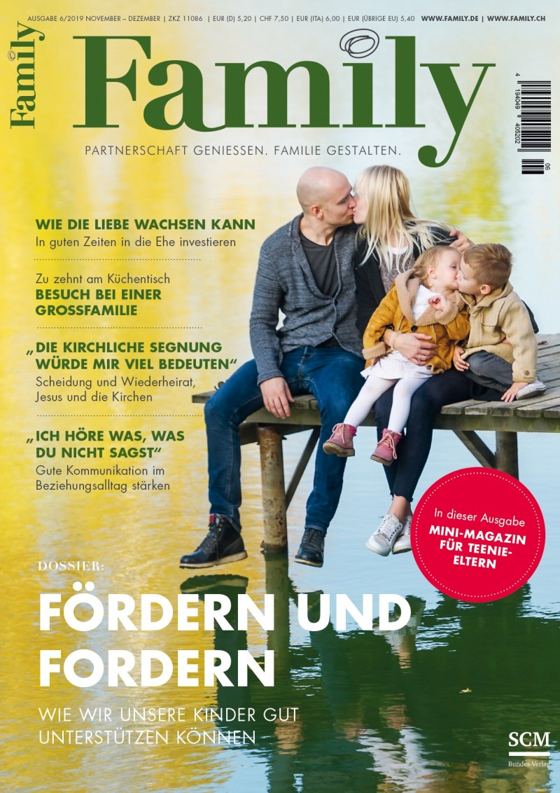 Family 06/2019