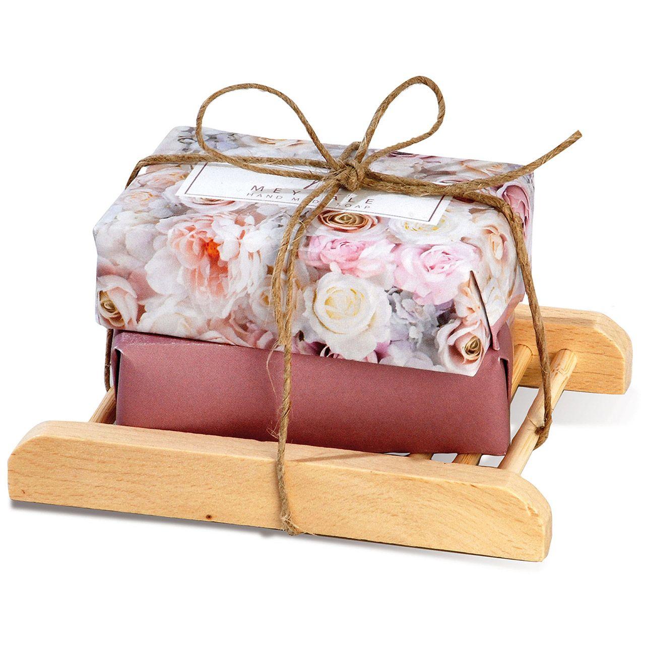 Seifen-Geschenk-Set