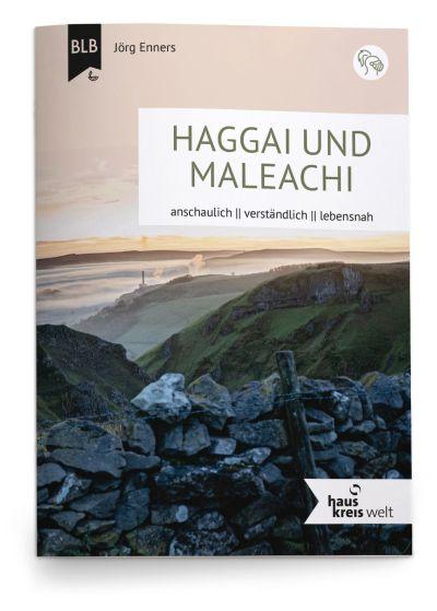 Haggai und Maleachi