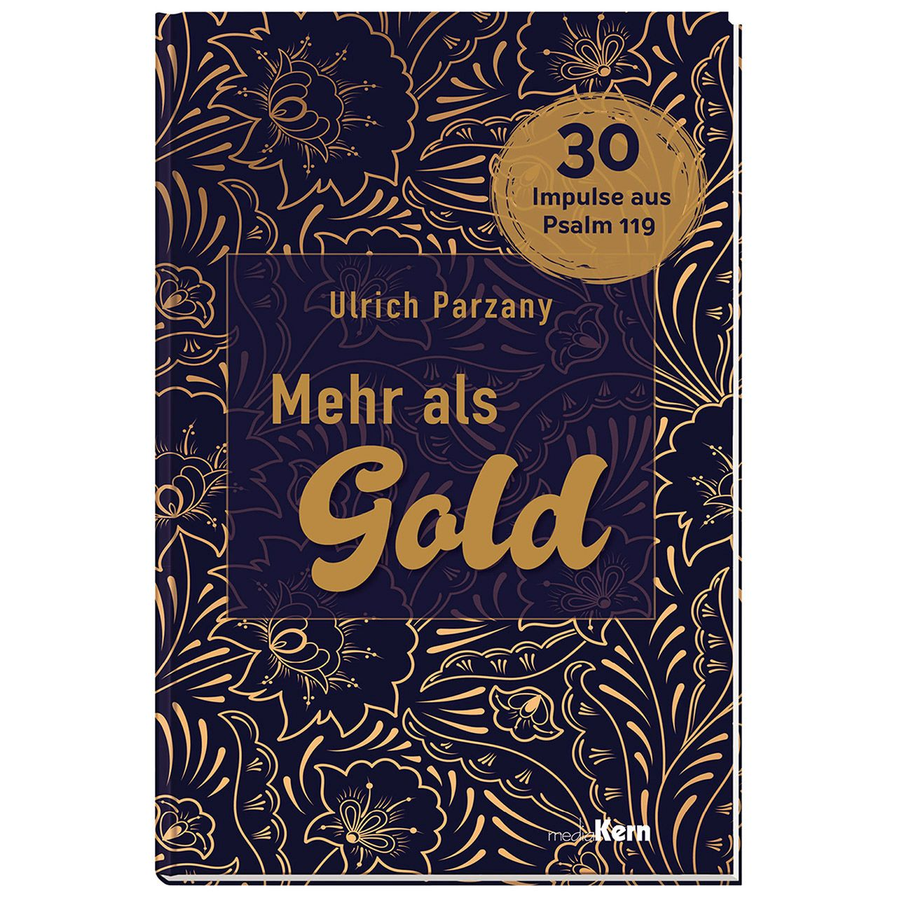 Mehr als Gold