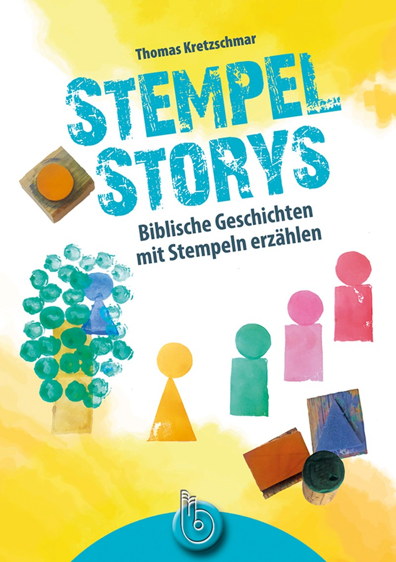 Stempel Stories
