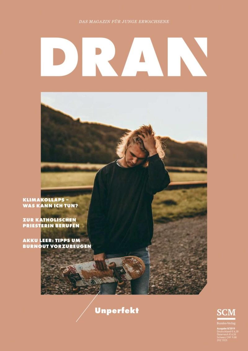 Dran 08/2019