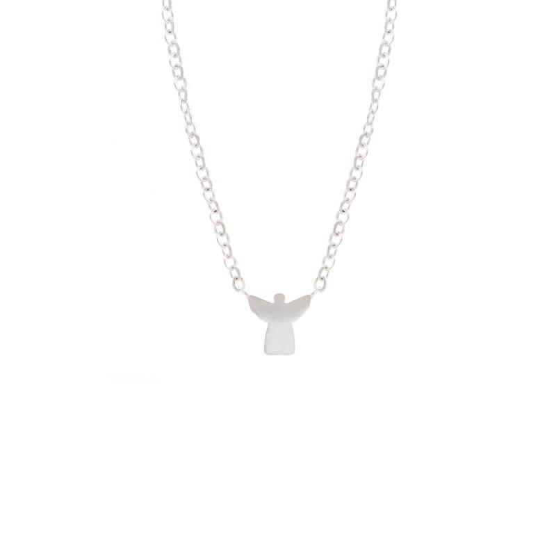 """Halskette """"Kleiner Engel"""""""