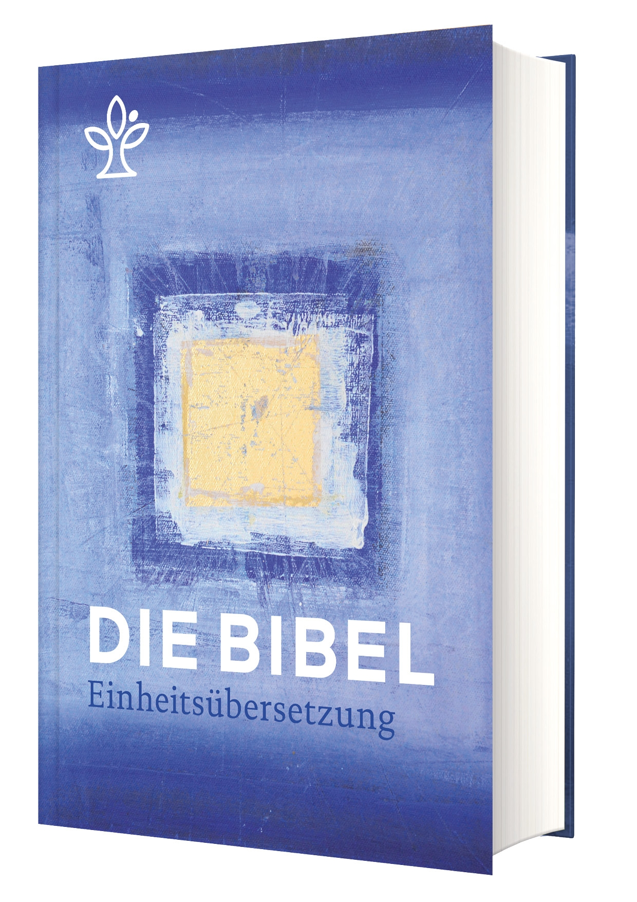 Die Bibel - Einheitsübersetzung - Jahresedition 2021