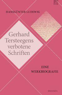Gerhard Tersteegens verbotene Schriften